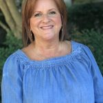 Rebekah Fitzgerald LPN, Geriatric Care Manager - Geriatric Health and Care Management LLC